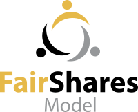 FairShares Model